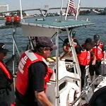 Flotilla 38 Plantation